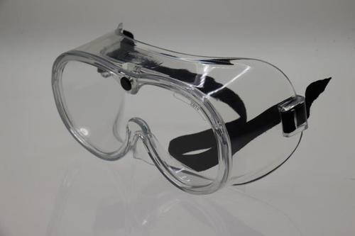 Safety Goggles For Covid 19