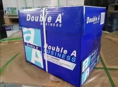 A4 Copy Paper (Double A)