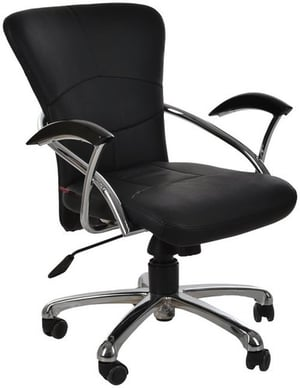 Easy to Clean Office Chair