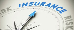 Insurance and Mediclaim Consultant Service