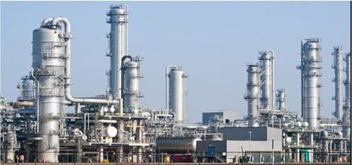 Turnkey Plant