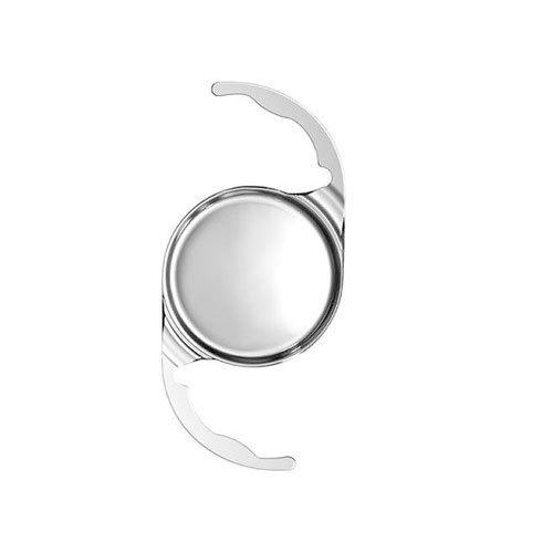 Monofocal Lens For Cataract Surgery