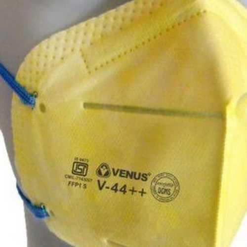 Venus V44++ Mask