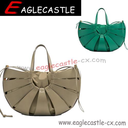 Woman'S Fancy Handbag (Cx19764) Certifications: Negotiations