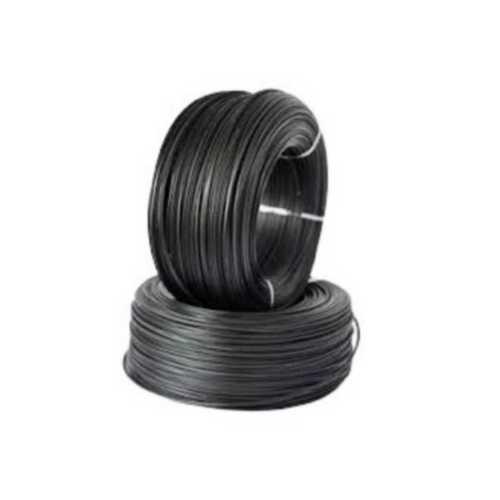 Bsnl Telephone Dropwire 0.5 Mm