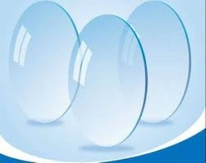 Monofocal Intraocular Lens For Cataract Surgery