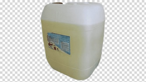 Sodium Hypochlorite Disinfectant Chemical
