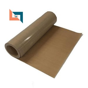 PTFE Coated Industrial Fabric