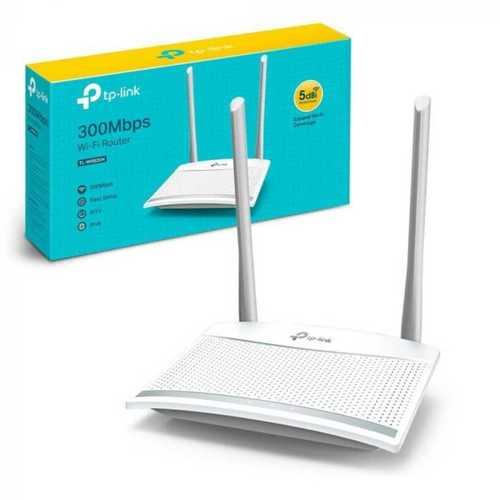 Tp Link 820n Router