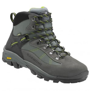 Mountain Climbing Shoes In Various Sizes