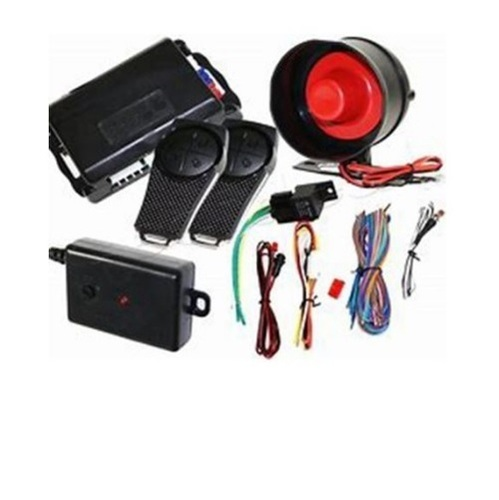 Portable Car Alarm For Security At Price Range 1200 00 3200 00 Inr Piece In Mumbai Autocop India Private Limited