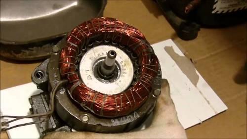 Ac/ Fridge Quality Compressor Scrap Certifications: Sgs