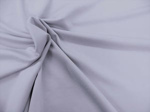 4 Way Stretch Spandex Polyester Fabric For Leggings