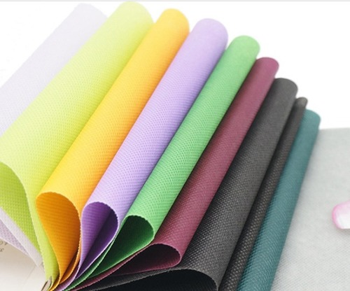 Nonwoven Fabric For Face Mask