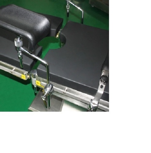 Surgical Operating Table Accessories