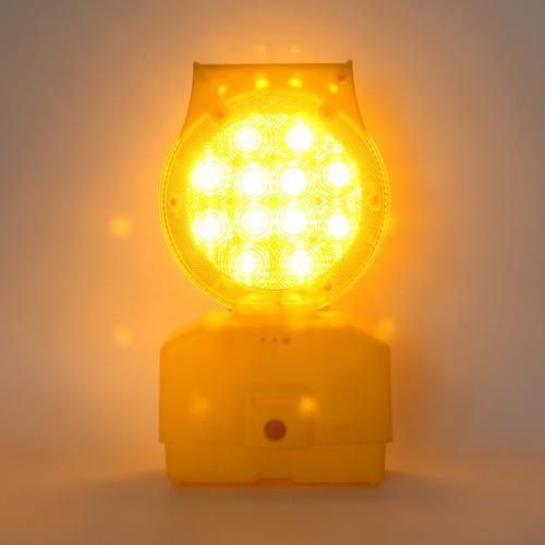 Long Life Warning Light