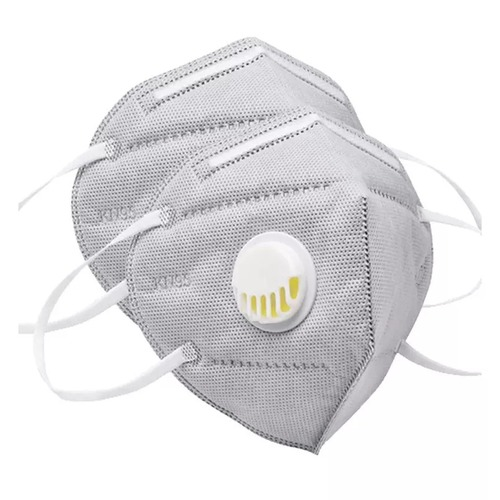 N95 Breathable Face Mask