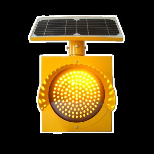 Precisely Designed Portable Solar Light