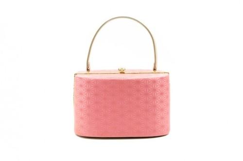 Attractive Design Silk Bag B7