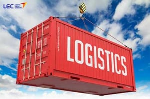 Cargo Packers And Movers Services