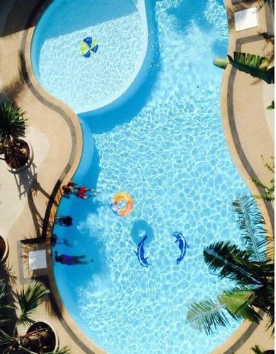 Eco Friendly Frp Swimming Pool