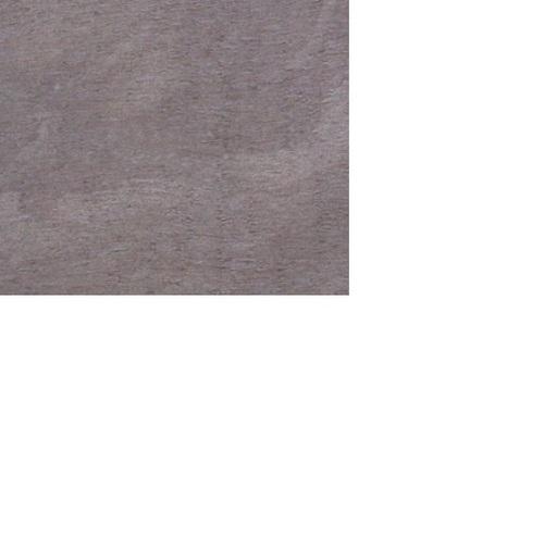 Purple Wenge Sandstone For Flooring