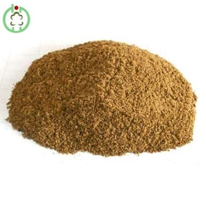 Bone Meal Powder For Agriculture