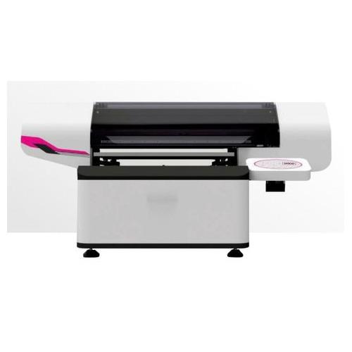 Coin Printing Machine (Xis Arcjet 200)