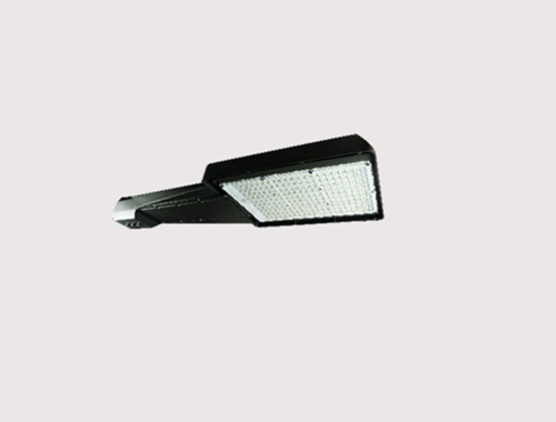 Various Colors Are Available Led Decorative Wall Light At Price Range 3500 00 5600 00 Inr Piece In New Delhi Id 6404819