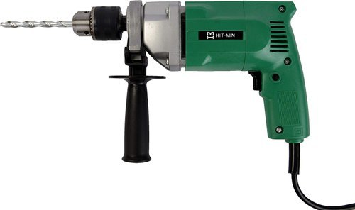 Electric Drill Machine (Radial)