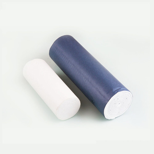 Surgical Absorbent Cotton Wool