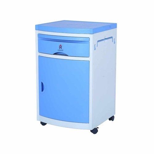 Ihc-1803 Bedside Locker Eco-Friendly