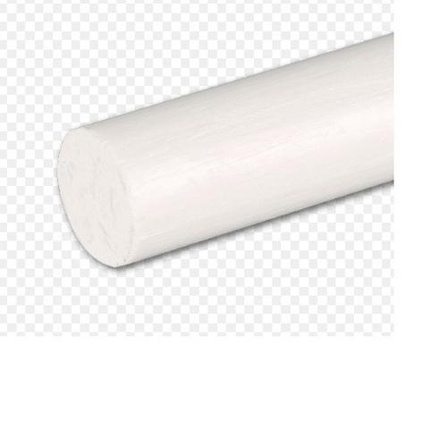 Polyester Fiberglass Round Rod