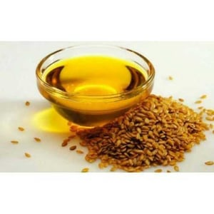 Pure Edible Gingely OIL