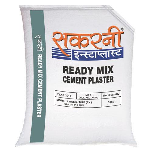 White Sakarni Wall Putty Powder At Price Range 100 00 1000 00 Inr Pack In Delhi Id 6408565
