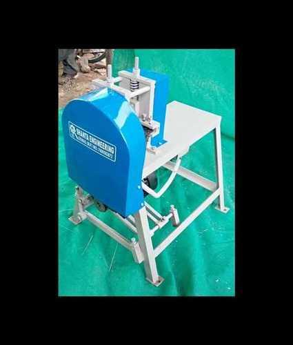 Bamboo Thin Slicer Machine