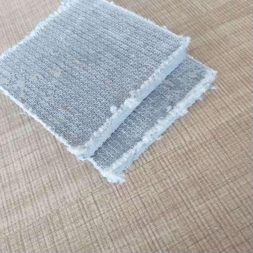 Concrete Cloth (Concrete Canvas)
