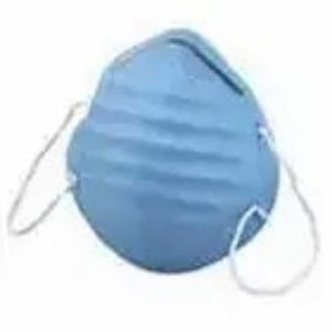 Personal Safety Face Mask
