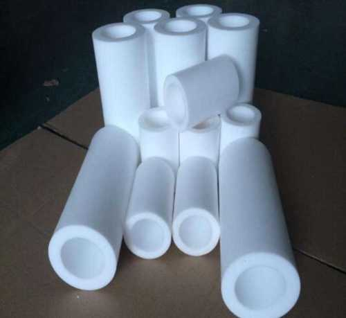 Ptfe Tubes With Unit Length-6m