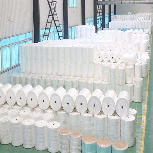 Polypropylene Non Woven Melt-Blown Fabric For Masks