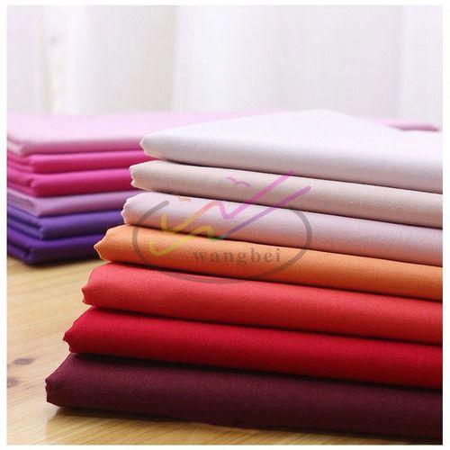 Multi 100% Cotton Combed Shirt Fabric