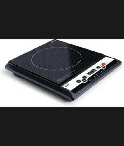 Electric Induction Stove For Cooking