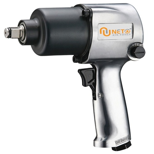 Durable Pneumatic Impact Wrenches