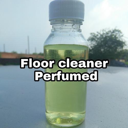 High Grade Floor Cleaner