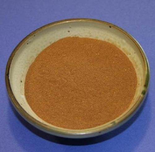 Natural Punica Granatum Tea For Immunity