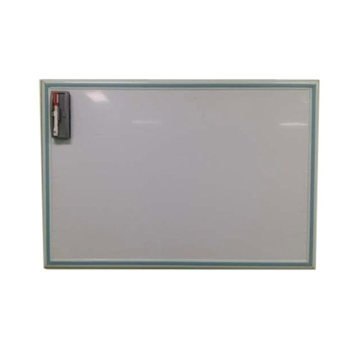 Operating List Writing Board