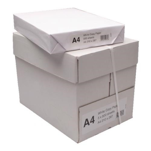 A4 Copy Double A A4 Paper 80gsm 75gsm 70gsm
