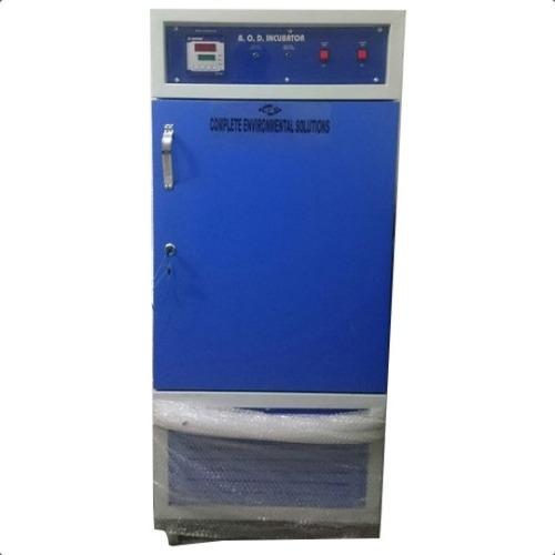 Digital Bod Incubator 220v
