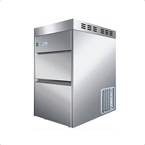 Ice Flaker 65kg 220v