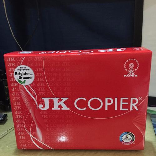 Jk Copier Max Copier Paper A4